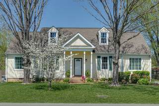 MLS# 2249459 - 146 Riverwood Dr in Cottonwood Est in Franklin Tennessee 37069