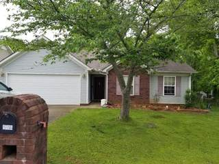 MLS# 2249932 - 7213 Ole Nottingham Dr in Villages Of Long Hunter in Antioch Tennessee 37013