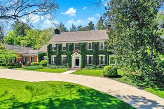 MLS# 2250225 - 203 Evelyn Ave in Belle Meade in Nashville Tennessee 37205