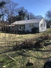 MLS# 2250633 - 733 Moormans Arm Rd in Haynes Manor in Nashville Tennessee 37207