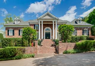 MLS# 2251376 - 834 N Curtiswood Ln in Curtiswood in Nashville Tennessee 37204