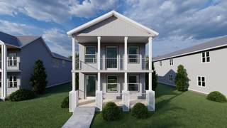 MLS# 2251755 - 6102 New York Ave Unit A in 6102 New York Avenue in Nashville Tennessee 37209