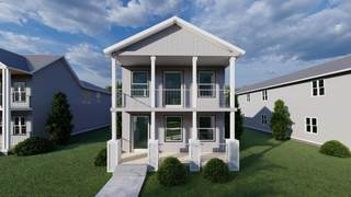 MLS# 2251760 - 6102 New York Ave Unit B in 6102 New York Avenue in Nashville Tennessee 37209