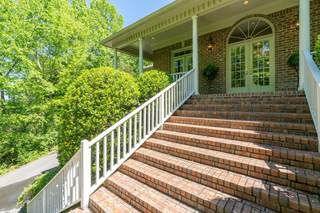 MLS# 2252233 - 7056 ASBERRY DR in Temple Hills area/nearby in Nashville Tennessee 37221