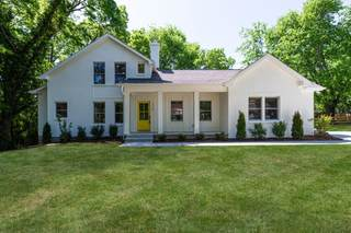 MLS# 2252466 - 1214 Plymouth Ave in Eastdale Place in Nashville Tennessee 37216