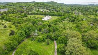 MLS# 2252707 - 3080 Hillsboro Rd in Brentwood in Brentwood Tennessee 37027
