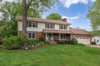 MLS# 2252975 - 702 Edenburg Dr in Wal Tay Estates in Columbia Tennessee 38401