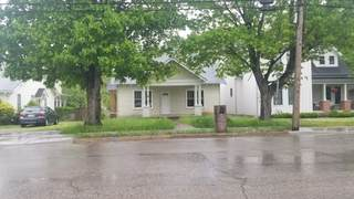 MLS# 2253265 - 2306 White Ave in Yarbrough/Woodland in Nashville Tennessee 37204