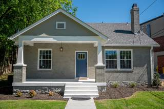 MLS# 2253266 - 810 Glen Ave in J H White/Waverly Place in Nashville Tennessee 37204