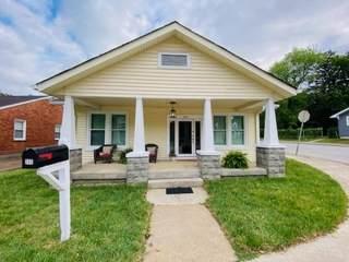 MLS# 2253425 - 245 Antioch Pike in Woodbine in Nashville Tennessee 37211