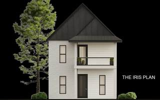 MLS# 2254183 - 13 Cato Rd, Unit 13 in Cato Cottages in Nashville Tennessee 37218
