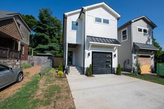 MLS# 2254438 - 2933 Glenmeade Dr in Homes At 2933 Glenmeade Dr in Nashville Tennessee 37216