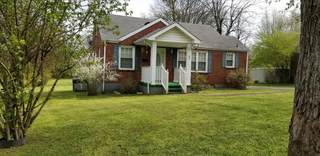 MLS# 2255186 - 431 Moss Trl in Goodlettsville Heights in Goodlettsville Tennessee 37072