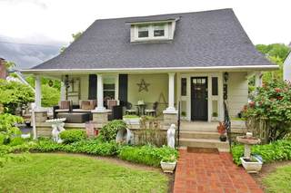 MLS# 2255526 - 330 Pullen Ave in Trinity Heights in Nashville Tennessee 37207
