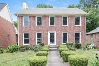 MLS# 2255588 - 6672 Autumnwood Dr in Poplar Creek Estates in Nashville Tennessee 37221