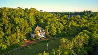 MLS# 2256585 - 6185 Culbertson Rd in Cane Ridge/Antioch in Antioch Tennessee 37013