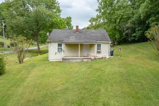 MLS# 2256806 - 4948 Laws Rd in Joe Dixon in Whites Creek Tennessee 37189