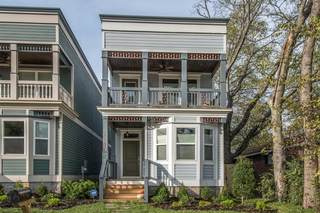 MLS# 2256833 - 1717 6th Ave in 1717 6th Avenue North Town in Nashville Tennessee 37208
