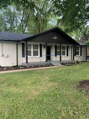 MLS# 2257017 - 301 Elysian Fields Rd in Valley View Meadows in Nashville Tennessee 37211