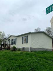 MLS# 2257379 - 1715 Simpkins St in A C Dudley in Nashville Tennessee 37208