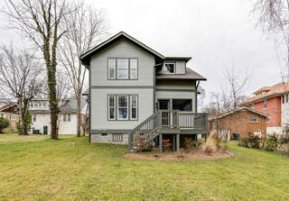 MLS# 2257754 - 921 Benton Ave in 12 South in Nashville Tennessee 37204