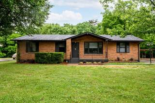 MLS# 2257838 - 443 Janette Ave in Gateway in Goodlettsville Tennessee 37072