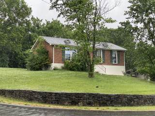 MLS# 2257876 - 419 Mercomatic Dr in Charlotte Park in Nashville Tennessee 37209