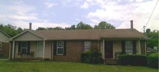 MLS# 2257999 - 200 Fawnwood Ct in Chesapeake Homes in Nashville Tennessee 37207