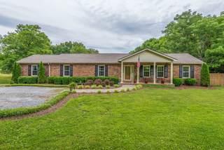 MLS# 2258208 - 6016 Cane Ridge Rd in Cane Ridge in Antioch Tennessee 37013