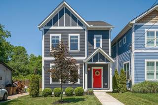 MLS# 2258761 - 1714 Northview Ave in 1714 Northview Avenue Town in Nashville Tennessee 37216