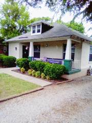 MLS# 2259067 - 905 14th Ave in B F Shields in Nashville Tennessee 37212