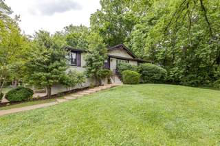 MLS# 2259154 - 5150 Edmondson Pike in Candlestick Farms in Nashville Tennessee 37211
