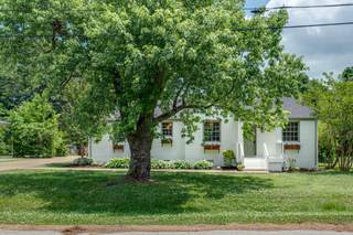 MLS# 2259167 - 1605 Tammany Dr in Peerman Heights in Nashville Tennessee 37206