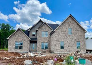 MLS# 2259370 - 2814 Ella Louise Lane in North Side Estates Sec 2 in Murfreesboro Tennessee 37130
