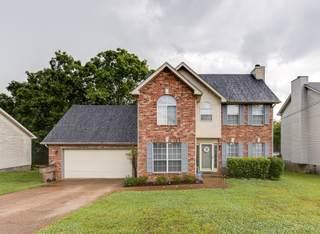MLS# 2259981 - 3713 Belle Oaks Dr in Belle Oaks in Antioch Tennessee 37013