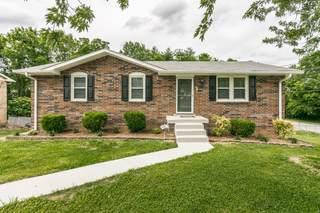 MLS# 2260263 - 221 Evergreen Cir in Briarcliff Estates Sec 1 in Hendersonville Tennessee 37075