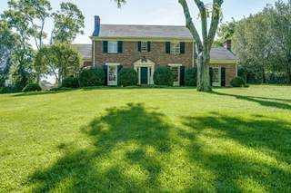 MLS# 2260272 - 3616 Hoods Hill Rd in Woodmont Estates in Nashville Tennessee 37215