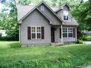 MLS# 2260281 - 1809 Meridian St in Trinity Heights/T W Crutch in Nashville Tennessee 37207