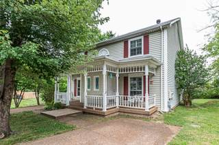 MLS# 2260306 - 120 Habersham Ct in Windsor Green in Goodlettsville Tennessee 37072