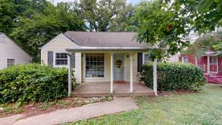 MLS# 2260338 - 1221 Saturn Dr in Stardust Acres in Nashville Tennessee 37217