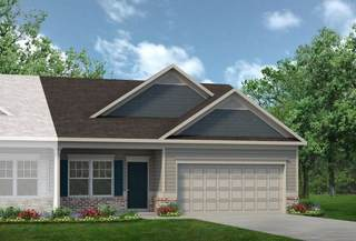MLS# 2260375 - 940 Millstream Drive 15A in Crossings at Drakes Branch in Nashville Tennessee 37218