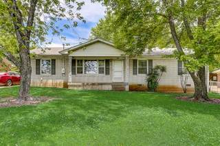 MLS# 2260465 - 326 Rodney St in Urbandale No 5 in Gallatin Tennessee 37066