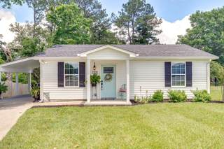 MLS# 2260840 - 2308 Thomas Ave in Graceland Sec 2 in Columbia Tennessee 38401
