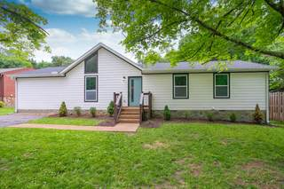 MLS# 2261022 - 657 Mercer Dr in Highlands Of Tulip Grove in Hermitage Tennessee 37076