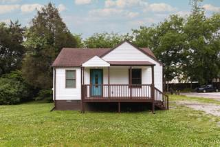 MLS# 2261053 - 2649 Smith Springs Rd in none in Nashville Tennessee 37217