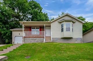 MLS# 2261315 - 4041 Moss Rd in Antioch Woods in Antioch Tennessee 37013