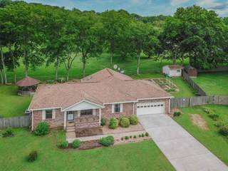 MLS# 2261448 - 404 Carlton Pl in Charleston Square in Goodlettsville Tennessee 37072