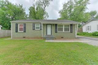 MLS# 2261604 - 905 Velma Ln in A W White in Murfreesboro Tennessee 37129