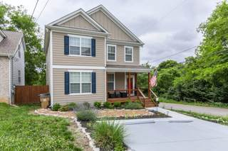 MLS# 2261695 - 1801 Glade St in Scruggs Brooklyn Heights in Nashville Tennessee 37207