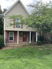 MLS# 2261868 - 352 Stewarts Ferry Pike, Unit 352 in Bianca Square in Nashville Tennessee 37214